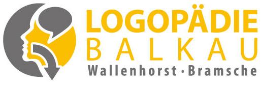Logopädie Balkau